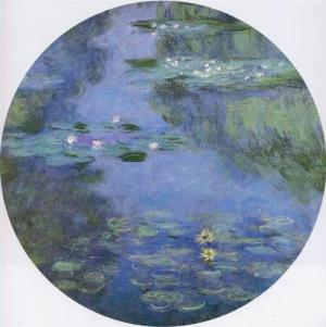 http://www.giverny.org/museums/poulain/artists/monet/msvrn300.jpg